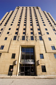 Fnn Tower photo