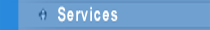 Go to Services page